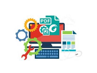 Logicielle Software Softwares Documalis Application Vos Mais