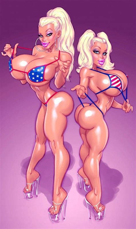 Best Images About Knockout With Knockers On Pinterest Street Fighter Wonder Woman And Cartoon