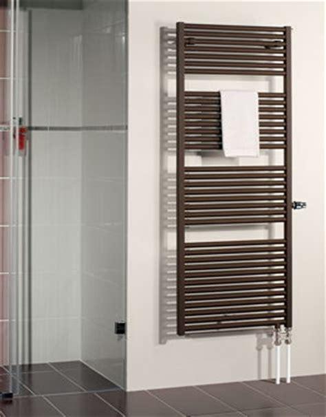 handtuchheizk 246 rper anschluss links klimaanlage und heizung
