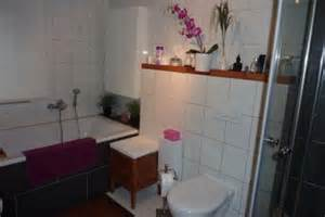 dekoration fã r badezimmer bad wohnideen einrichtung zimmerschau