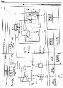 Wiring Diagram - Mx-5    Roadster Forum