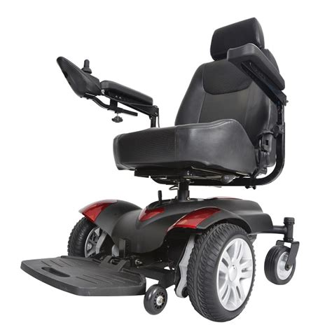 84 american wheelchairs electric scooter lifts power