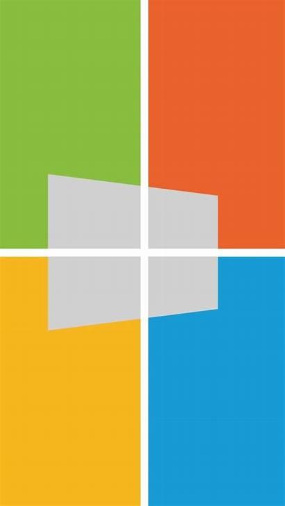 Mobile Windows Microsoft Wallpapersafari Vista Code