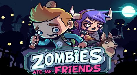 zombies ate friends hack