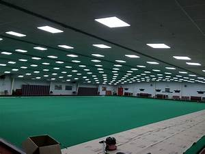 Cosmic Bowling Lights In Uk