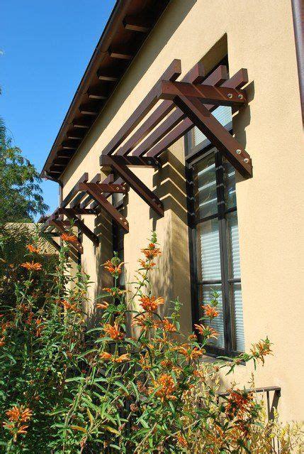 pin  jennifer coates fagiano  showroom rustic exterior windows exterior house exterior