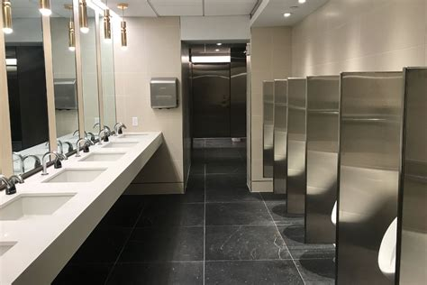 core restrooms mass contracting corp