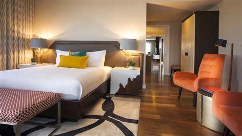 living room ideas for apartment kimpton hotels in az kimpton palomar hotel