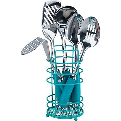 homebase kitchen accessories kitchen accessories can openers whisks more at homebase 1664