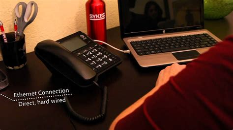 Sykes Work At Home by Sykes Home Office Requirements