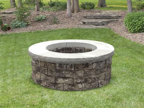 outdoor living features state material mason supply