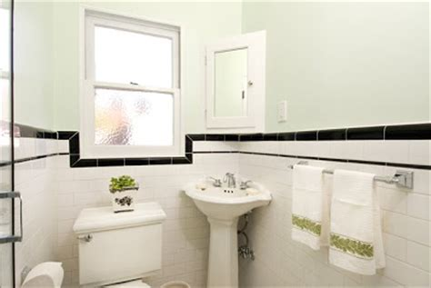 1930s bathroom design home construction 39 s renovation 1930 39 s bathroom