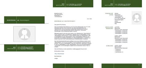 Bewerbung Layout Vorlage by Bewerbung Muster Vorlagen Kostenlos Herunterladen