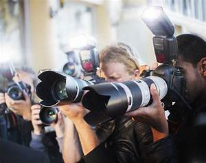 Top 10 most famous America's Paparazzi photographers   TopTeny.com