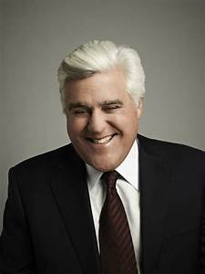 'Tonight Show' Ratings Still Put Jay Leno On Top Of Late Night Heap   HuffPost  Jay