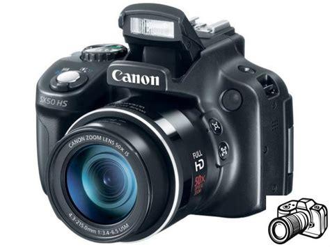 sony 50x zoom review canon powershot sx50 hs 50x optical zoom dhaka