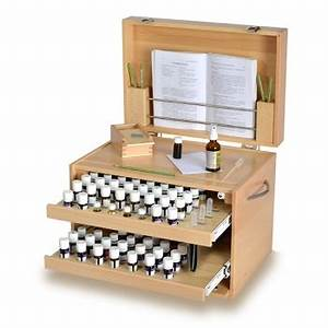 Coffret De Massage Nature Et Decouverte : coffret huiles essentielles ~ Premium-room.com Idées de Décoration