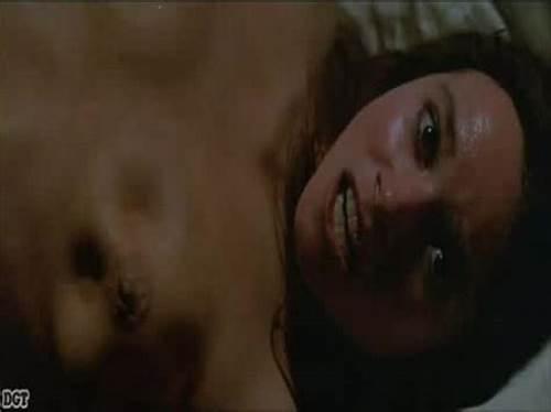 Porn Ghost Sex