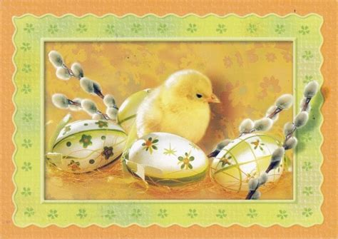 Definition, rechtschreibung, synonyme und grammatik von 'ausschneidebogen' auf duden online nachschlagen. Ostergrüße kostenlos runterladen - 109 Osterkarten ...