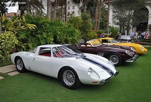 Ferrari 250 Lm : 1965 ferrari 250 lm photos informations articles ~ Medecine-chirurgie-esthetiques.com Avis de Voitures