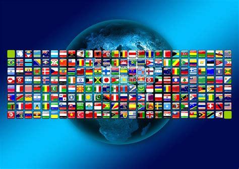 net international investment position niip definition