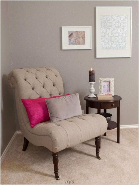 master bedroom ideas  sitting area reading chairs