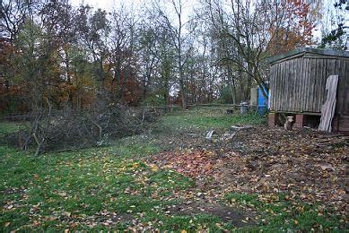 paddock befestigen schotter bauflies f 252 r paddock roundpen zugangswege