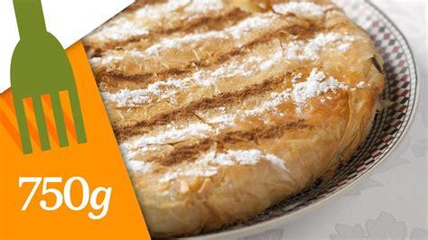 750g recettes de cuisine cuisine marocaine 750g