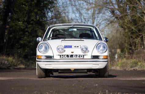 rally porsche 1966 porsche 911 39 swb 39 rally car