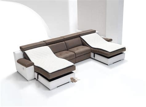 canape relaxant fauteuil relaxant massant palzon com