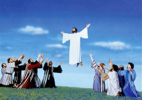 puisi kenaikan tuhan yesus kristus pendoa sion blogs
