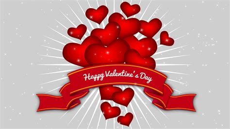 Free Animated Valentines Day Wallpaper - animated pictures one hd wallpaper pictures