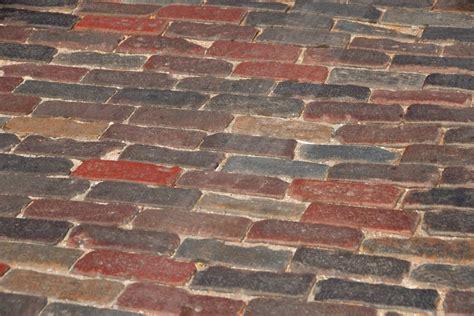 basaltpflaster gebraucht kaufen kopfsteinpflaster kaufen mischungsverh 228 ltnis zement