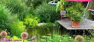 Wann Balkon Bepflanzen : pflanzen f r balkon und garten ~ Frokenaadalensverden.com Haus und Dekorationen