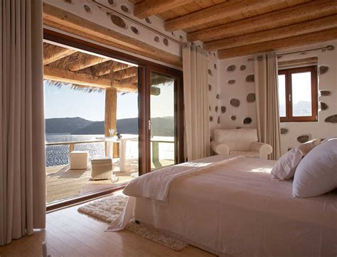 chambre avec vue salvador greco philia destination inspiration for travellers