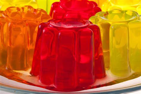 agar agar cuisine agar in agar recipes