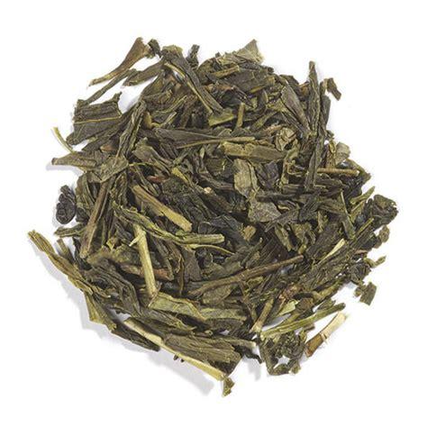 Tea Bancha Frontier Co Op Bancha Leaf Tea Organic 1 Lb Frontier Co Op