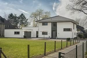 Putz Immobilien Kassel : team immobilien gmbh 2 vollgeschosse ~ Buech-reservation.com Haus und Dekorationen