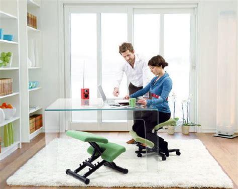 varier sedie ergonomiche sedia ergonomica multi e wing varier onfuton sconto onfuton