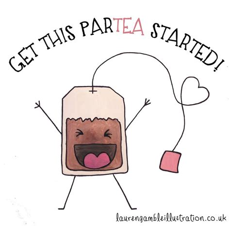 Tea Party Memes - 57 best tea memes funny tea funny images on pinterest