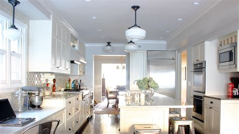 schoolhouse lights kitchen schoolhouse lights entry craftsman with built ins entrance 2122
