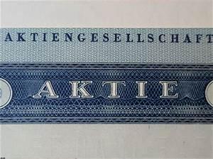 Zinszahlen Berechnen : dividendenrendite zins und zinseszins ~ Themetempest.com Abrechnung
