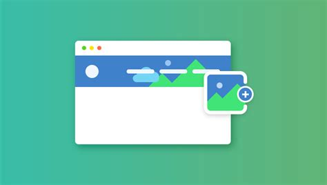 How To Add Wordpress Header Images  Beginner's Guide