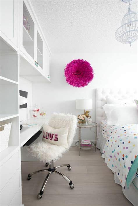 id馥 pour chambre ado fille id 233 es d 233 co pour une chambre ado fille design et moderne