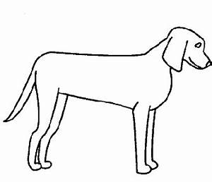 How to Draw Dogs - 50 Best Dog Drawing Tutorials