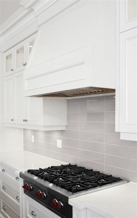 kitchen backsplash images soho glazed ceramic wall tile solutions 2222