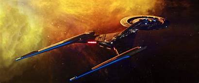 Trek Discovery Star 1080p Background Imgur 4k