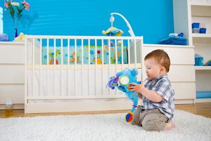 chambre bébé pratique chambre bébé préparer la chambre idéale pour votre bébé