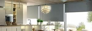Fabriquer Un Store Enrouleur : qu est ce qu un store fen tre ~ Premium-room.com Idées de Décoration