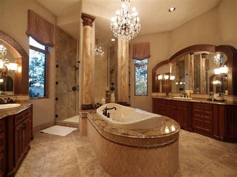 luxury master bathroom suite designs luxury mansions master bathrooms luxury master Luxury Master Bathroom Suite Designs